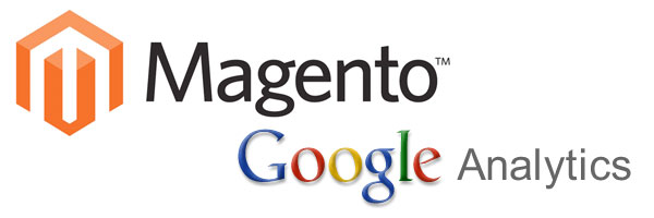 Magento and Google Analytics